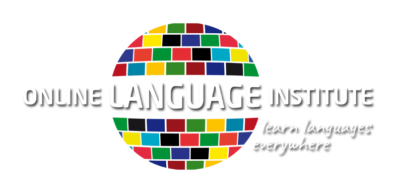 Online Language Institute